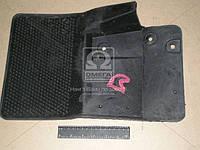 Фартук правый (передн.колеса) (производство ЯзРТИ), AAHZX