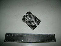 Подшипник шестерни КПП (082) (арт. 3КК30х35х46Е)
