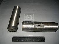 Палец ушка рессоры задней МАЗ (производство Украина) (арт. 500А-2912478), ABHZX