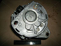 Генератор ГАЗ 3307 (ЗМЗ 511-10) 14В 40А (производство г.Ржев) (арт. Г250Г3-3701000), AGHZX