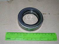 Подшипник 588911 (Курск) выжимной без муфты ГАЗ, ПАЗ (арт. 588911), AAHZX