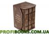 Мысли великих о самом главном в 3-х томах (traboccare)