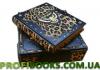 ОХОТА (Luce leopardo)