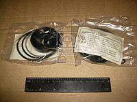 Ремкомплект редуктора углового (8 наименований) (производство Россия) (арт. 5320-3401000-10)