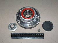 Подшипник ступицы SKODA OCTAVIA (1U2) задн. (производство FAG) (арт. 713 6102 20), AFHZX