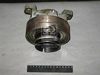 Муфта подшипника выжимного ЯМЗ 183 в сборе (производство Россия) (арт. 183.1601180), AGHZX