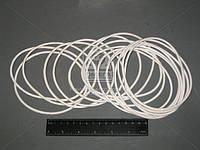 Ремкомплект 16шт силиконовых колец под гильзу ЗИЛ (производство Россия), AAHZX