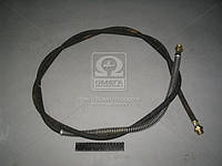 Шланг тормозной прицепа КАМАЗ L=3,5м (Производство Россия) 5410-3506342