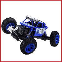 Машинка на радиоуправление  Rock Rover / Рок Ровер -  Топ продаж