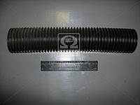 Шланг обдува ветров. стекла ГАЗ (Производство ГАЗ) 3307-8102060