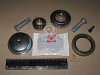 Подшипник ступицы MB W201 передн. (производство FAG) (арт. 713 6674 50), ACHZX