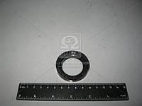 Сальник гидромуфты КАМАЗ черный(186) (Производство Россия) 740.1318186-01