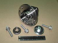 Подшипник ступицы OPEL VECTRA C передн. (производство FAG) (арт. 713 6442 70), AHHZX