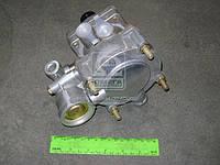 Клапан управления с 2-проводным приводом (производство БелОМО), AGHZX