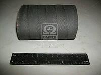 Рукав радиатора средн. КАМАЗ (Ф68х120)(Волжский) (Производство Россия) 5320-1303027