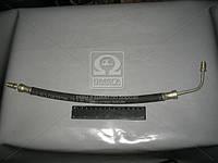 Шланг сцепления КАМАЗ ПГУ (Производство Россия) 4310-1602590, AAHZX