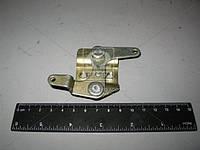 Рычаг тяг выключения замка двери левый (производство ГАЗ)