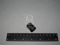 Чехол пальца ГАЗ 3110, 3302 (дисковые тормоза) (Производство ВРТ) 3105-3501216