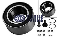 Подшипник ступицы AUDI, VW (Производство Ruville) 5708