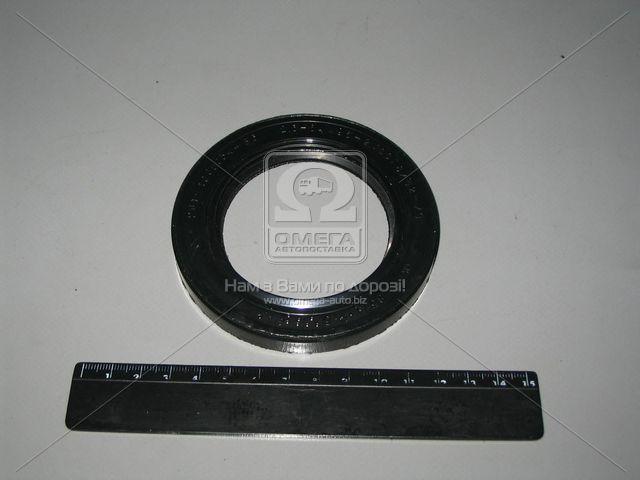 Сальник вала коленчатого МАЗ передний 64х95 (производство Россия) (арт. 201-1005034)