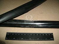 Уплотнитель стекла ветрового ВАЗ 2108 (Производство БРТ) 2108-5206054-01