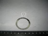 Прокладка подшипника задний гл. передачи УАЗ 452 0,15мм регулируемый (Производство УАЗ) 3741-2402032