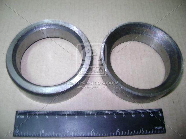 Кольцо кулака поворотного (производство МАЗ) (арт. 500А-3103082-02), ACHZX