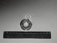 Подшипник 203 (6203) (Курск) двигателя ГАЗ, МАЗ, УРАЛ, тормозной системы КрАЗ 203