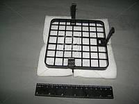 Фильтр воздушный салона ВОЛГА-31105 (покупной ГАЗ) (арт. ВФ002)