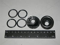 Ремкомплект РТИ передних тормозных цилиндров ГАЗ 2410 (производство Украина) (арт. 24.3500101)