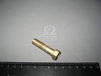 Болт М10х38 вала карданного (производство АвтоКрАЗ) (арт. 310004)