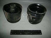 Чехол шарнира ВАЗ 2121 НИВА внутренний (Производство БРТ) 2121-2215068-01К