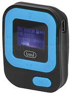 MP3 плеер TREVI MPV 1705 синий