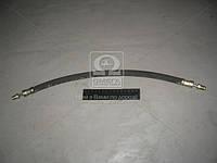 Шланг сцепления КАМАЗ ПГУ (Производство Россия) 5320-1602590, AAHZX