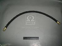 Шланг тормозной КАМАЗ L=800, мм (производство Беларусь) (арт. 010-3506060-10), AAHZX