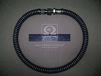 Шланг тормозной КАМАЗ передний (Производство Россия) 4310-3506060, AAHZX