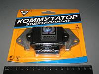 Коммутатор бесконтактный ВАЗ 2108 (Производство ВТН) 0729.3734