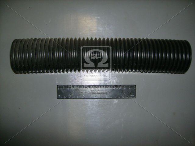 Шланг обдува ветрового стекла ГАЗ (покупной ГАЗ) (арт. 3307-8102060)