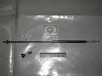 Тяга акселератора УАЗ 3160 (инжектор дв.УМЗ 420,4213) (Производство УАЗ) 3160-1108050