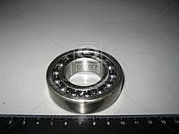 Подшипник 1206 (ХАРП) рулевого управления Т-150 1206