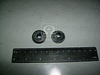 Втулка шпильки крепления крышки головки цилиндров ВАЗ (производство БРТ)