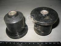 Шарнир крепления рычага ВАЗ 2110 подвески задней (производство БРТ)