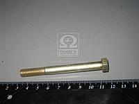 Болт М8х80 хомута глушит. ВАЗ 2101 (Производство Белебей) 1/60448/21