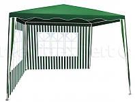 Павильон садовый JUMI OM-615045