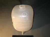 Бачок расширительный УАЗ 3160 (Производство УАЗ) 3160-1311014