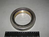 Подшипник 9588217 (PN 80012) (2 ГПЗ, КПК) отводка муфты сцеп. ДТ-75, Т-25, Т-40 9588217, ADHZX