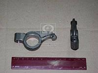 Коромысло клапана без втулки (производство КамАЗ) (арт. 7406.1007144), ACHZX