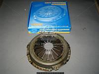 Диск сцепления нажимной ГАЗЕЛЬ (двигатель 4215,4216) (производство УМЗ) (арт. 4215.1601090), AFHZX