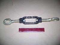 Стяжка механическая навески задней МТЗ с винтами в сборе (80-4605080) ( (производство г.Ромны) (арт. А61.04.000 А1 СБ), AAHZX