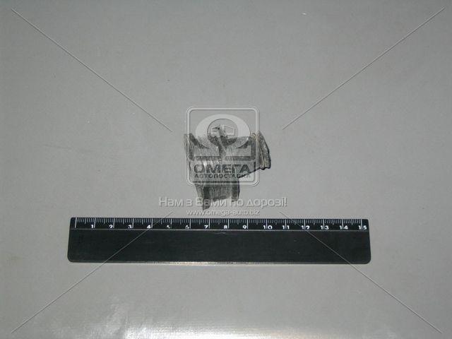Уплотнитель штуцера форсунки в сборе (производство Россия) (арт. 236-1112225-Б2)
